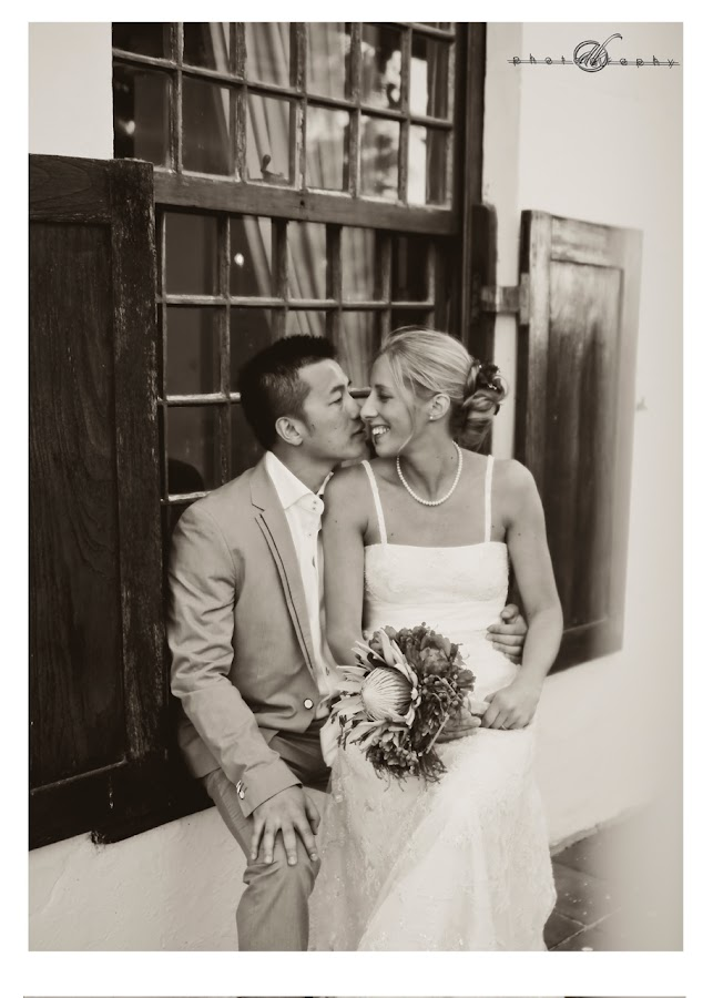 DK Photography Kate54 Kate & Cong's Wedding in Klein Bottelary, Stellenbosch  Cape Town Wedding photographer