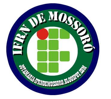 IFRN DE MOSSORÓ