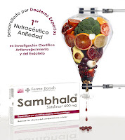 Sambhala_nutraceutico_antioxidante_farma_dorsch