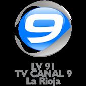 Canal 9 La Rioja TV