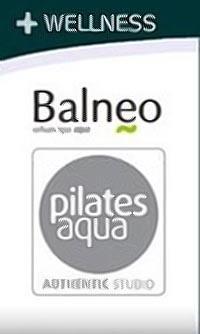 Pilates - Entrevista/Reportaje