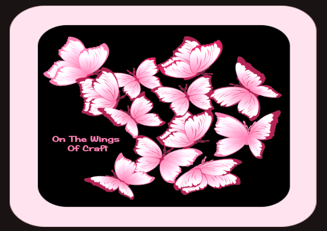 On The Wings Of Craft
