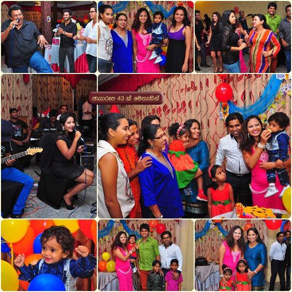 http://www.chakkare.com/gallery/iresha-ranasinghes-sons-birthday.html