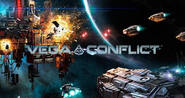 VEGA Conflict (Review)