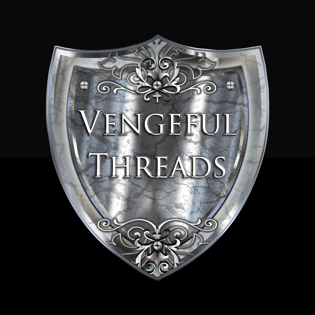Vengeful Threads