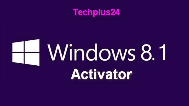 Windows 8 Final Professional x86 Bit Key Activator.zip mega