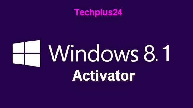 windows 8.1 rtm x64 iso