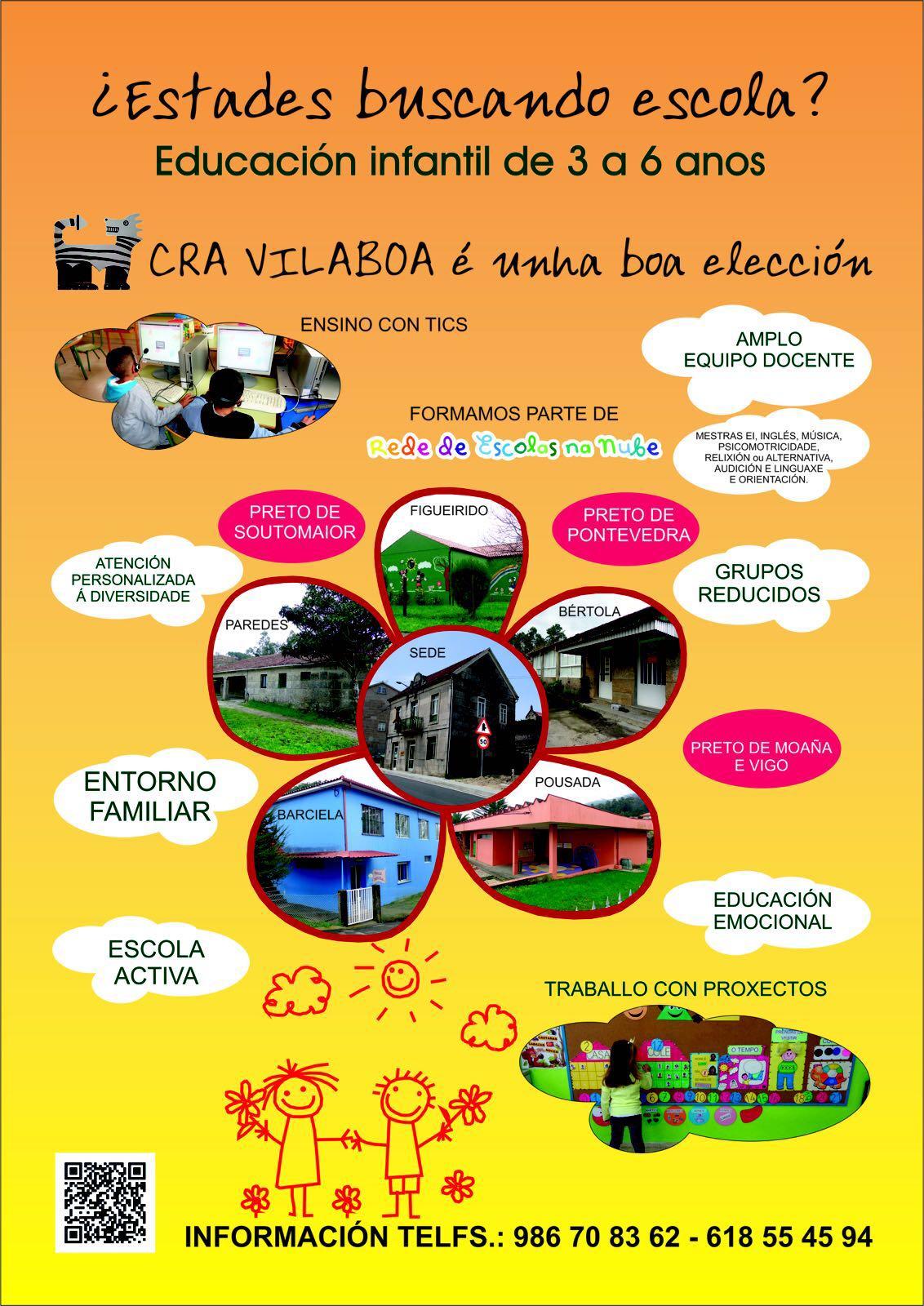 LISTAXE DEFINITIVA DE ADMITIDOS CURSO 2016-2017