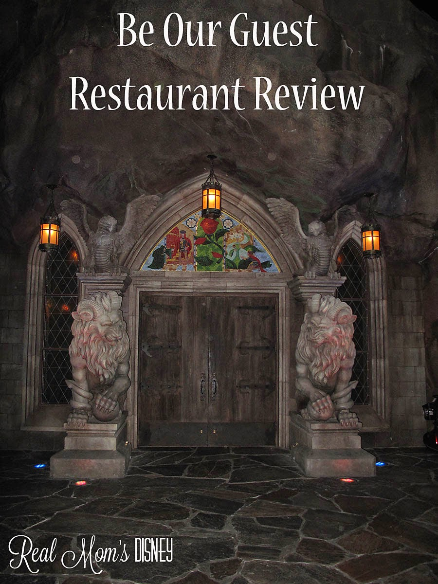real mom u0027s disney restaurant review be our guest at magic kingdom