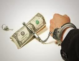 afera finansowa Hiszpania, zatajenie mienia, pranie brudnych pieniędzy, oszustwo podatkowe, afera fianansowa w mediach w Hiszpanii, escandalo financiero, alzamiento de bienes, blanqueo de capitales, fraude fiscal