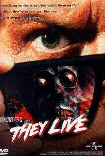 ... do Eles Vivem (They Live)