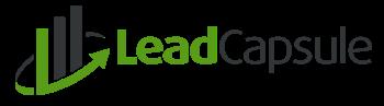 Lead Capsule