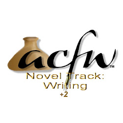 ACFW NovelTrack Writing