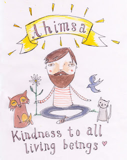 http://brogamelbourne.blogspot.com.es/2012/02/yama-1-ahimsa.html