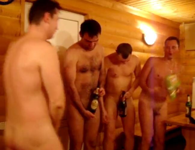 high quality cgi nude