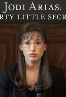 Jodi Arias: Dirty Little Secret (2013) Online