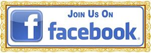 JOIN FACEBOOK MA AL HIKMAH KARANGMOJO : KLIK!!