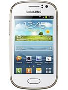 Samsung Galaxy Fame Harga Samsung Galaxy Fame, HP Android Samsung dibawah 2 Juta