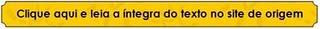 http://g1.globo.com/platb/portugues/2008/05/21/eternas-duvidas-de-concordancia/