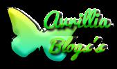 Avriellia Blog's
