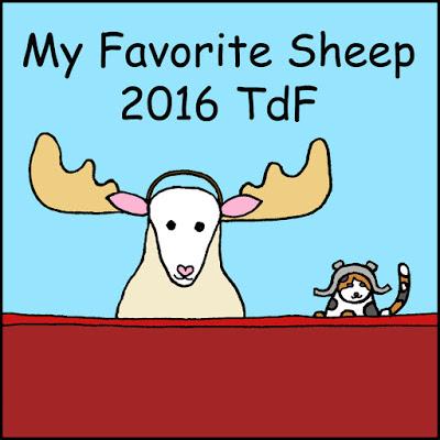 MFS TdF 2016
