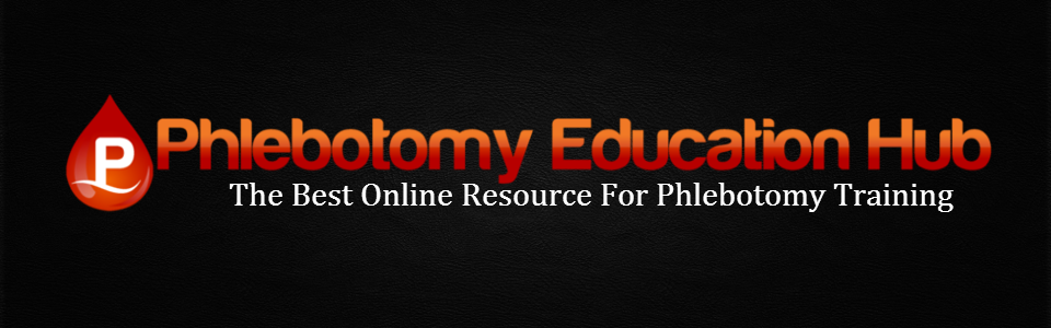 PhlebotomyEducationHub Blog