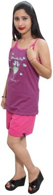 http://www.flipkart.com/indiatrendzs-women-s-striped-top-shorts-set/p/itmearksmnzgfyhe?pid=NSTEARKSFUCRH6FG&ref=L%3A6308022371675228626&srno=p_9&query=Indiatrendzs+Night+Suit&otracker=from-search