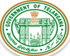 Telangana TS DEECET-DIETCET Web Counselling Dates 2015 at tsdeecet.cgg.gov.in