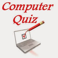 Bankers Adda Computer Quiz questions and Answers 2014