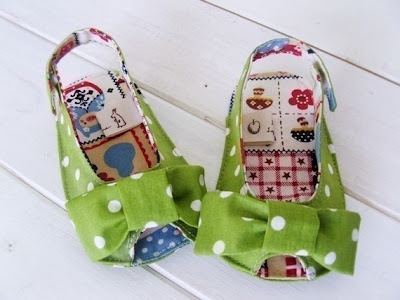 etsy | Baby Sewing Patterns and More