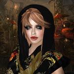 Aphrodite Brianna