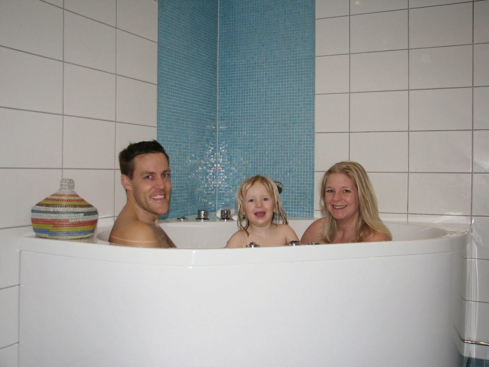 Renovera badrum och bastu ~ xellen.com