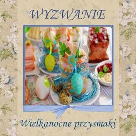 http://szuflada-szuflada.blogspot.com/2015/04/wyzwanie-specjalne-wielkanocne-przysmaki.html
