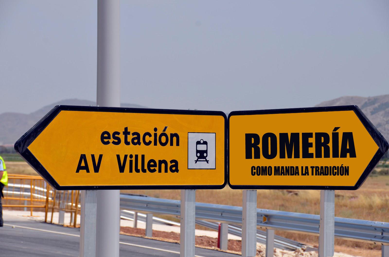 Villena cu ntame 2013 romer a que me estas contando - Jefatura provincial de trafico de albacete ...