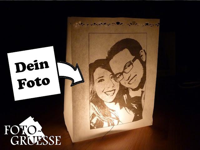 http://de.dawanda.com/product/16801322-foto---windlicht---lichttuete-fotogeschenk-deko