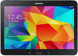 Harga Samsung Galaxy Tab 3 10.1 Terbaru