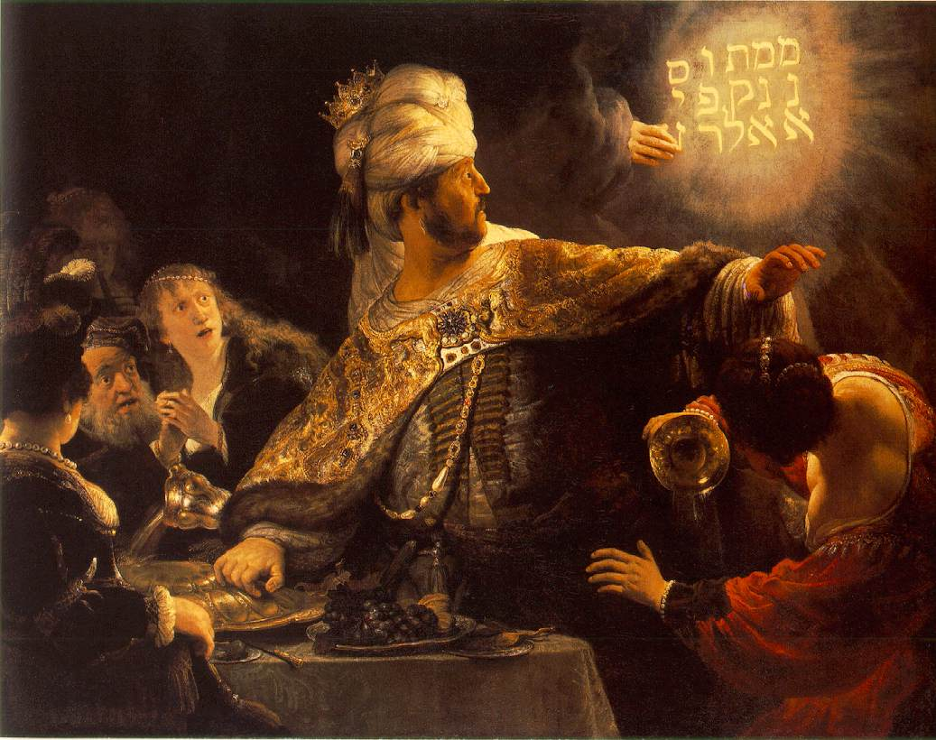 rembrandt essay probability statistics help simmel rembrandt paintings