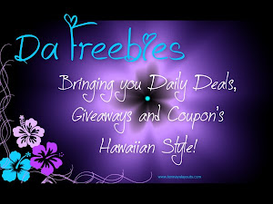 Da Freebies
