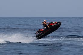 jet ski, sukan extreem, scuba diving, bahagia, sukan air