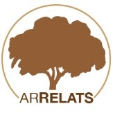 ARRELATS