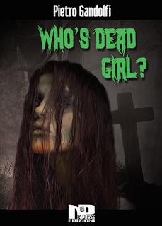 Who's Dead Girl? (Pietro Gandolfi)