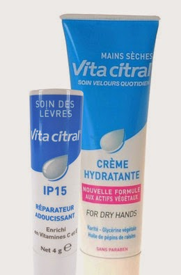 http://activa.sapo.pt/passatempos/2014-06-05-Passatempo-ACTIVA-LABORATORIOS-EXPANSCIENCE-VITACITRAL-temos-10-VitaCitral-Creme-Maos-Diario-Soin-Velours--10-VitaCitral-Stick-Labios