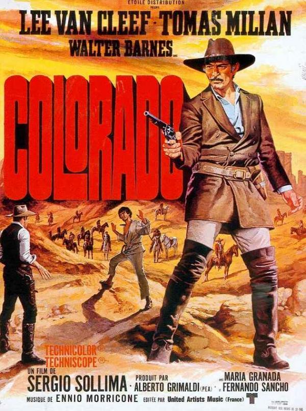 http://1.bp.blogspot.com/-cadM87OpE50/URFMqTsWM1I/AAAAAAAAADw/Cl49n7hhc98/s1600/colorado-1966.jpg