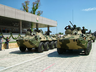 azerbaycan ordusu