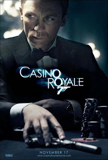 Casino Royale<br><span class='font12 dBlock'><i>(Casino Royale)</i></span>
