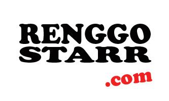 renggostarr.com, renggo pranoto, renggo starr, header