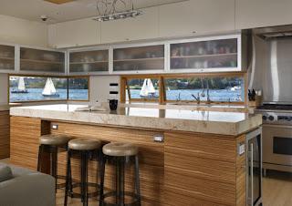 ห้องครัวสวย