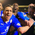 Premier League 2014/2015: Leicester City