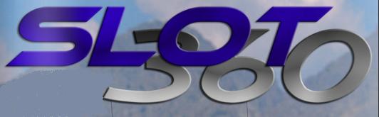 Slot,  360 . Más que un hobby una pasión