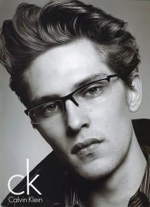 stylish mens glasses  Glasses Man